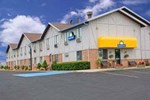 Days Inn Wallaceburg