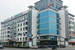 Jinjiang Inn - Suzhou Wuzhong Baodai West Road