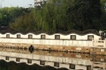 Апартаменты Dongyuan Hotel