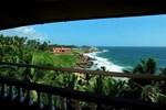 Vijaya Varma Beach Resort