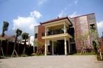 Гостевой дом Baliku Guesthouse