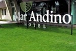 Отель Mar Andino Hotel