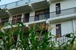 Отель Sanawar View Hotel Kasauli