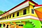Отель Baan Nokkhamin Resort