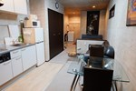 Apollo Couples Apartment at Namba