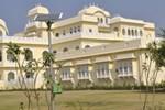 Отель Sanchal Fort, Barmer - A Justa Hotel