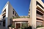 Отель LAGACE Hotel
