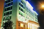 Отель Hanyong Hotel (Fuyong Branch)
