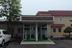Отель Hotel Izumi