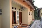 Гостевой дом QQ Guesthouse