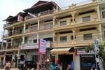 Гостевой дом Heng Sambath Guesthouse