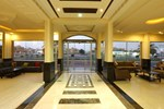 Sedra Hotel Suites