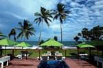 Reefs Edge Hotel