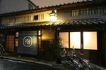 Hostel Haruya Book
