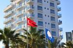 Отель Mediterranean Resort Hotel
