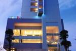 Отель Swiss-Belinn Manyar