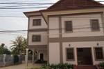 Гостевой дом Someta Guesthouse