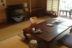 Отель Izumiya Ryokan