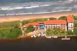 Отель Marina Bentota
