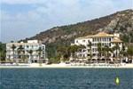 Отель Uyal
