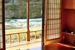 Отель Takanosukan