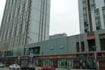 Dalian Mingjie Apartment Wanda Palace