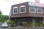 Отель Hotel Natalia Villa Inapan