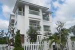 ViVa Villa An Vien Nha Trang