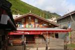 Jiuzhaigou Huajian Hostel