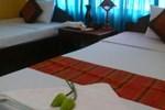 Angkor View Hotel