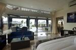 Гостевой дом Five Elements Bali-Club House