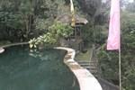 Отель Kubu Carik