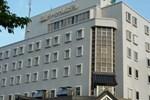 Takada Terminal Hotel