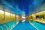 Отель Aloft Zhengzhou Shangjie