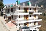 Отель Hotel Ridge View