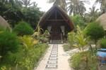 Гостевой дом Gili Lumbung Bungalow