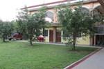 Mariafe Inn