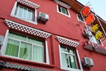Отель Jiuzhaigou Xiangxie Inn