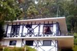 Гостевой дом Chez Allen