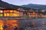 Отель Terma Linca Resort & Spa