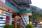 Отель Hotel Ankur Plaza