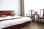 Emeishan Xingyue Hotel