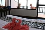 Мини-отель Leisure Mount View Holiday Inn