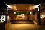 Отель Hotel Matsumotoro