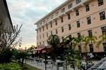 Baiboon Place Hotel