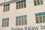 Отель Golden Kalaw Inn