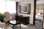 Minlian Triumph Hotel