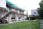 Гостевой дом Gyeongju Gaon Guesthouse