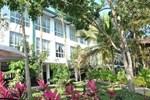 Хостел Hotel Buddi Samudra