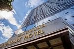 Nanning Landmark Hotel